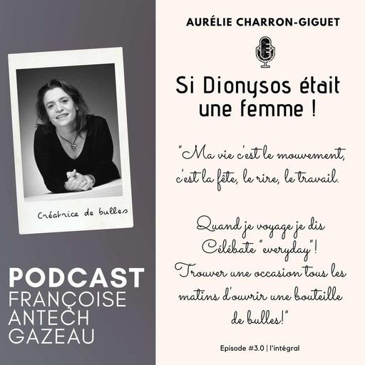 #3-0 Créatrice de Bulles- Françoise Antech-Gazeau-Maison Antech.mp3