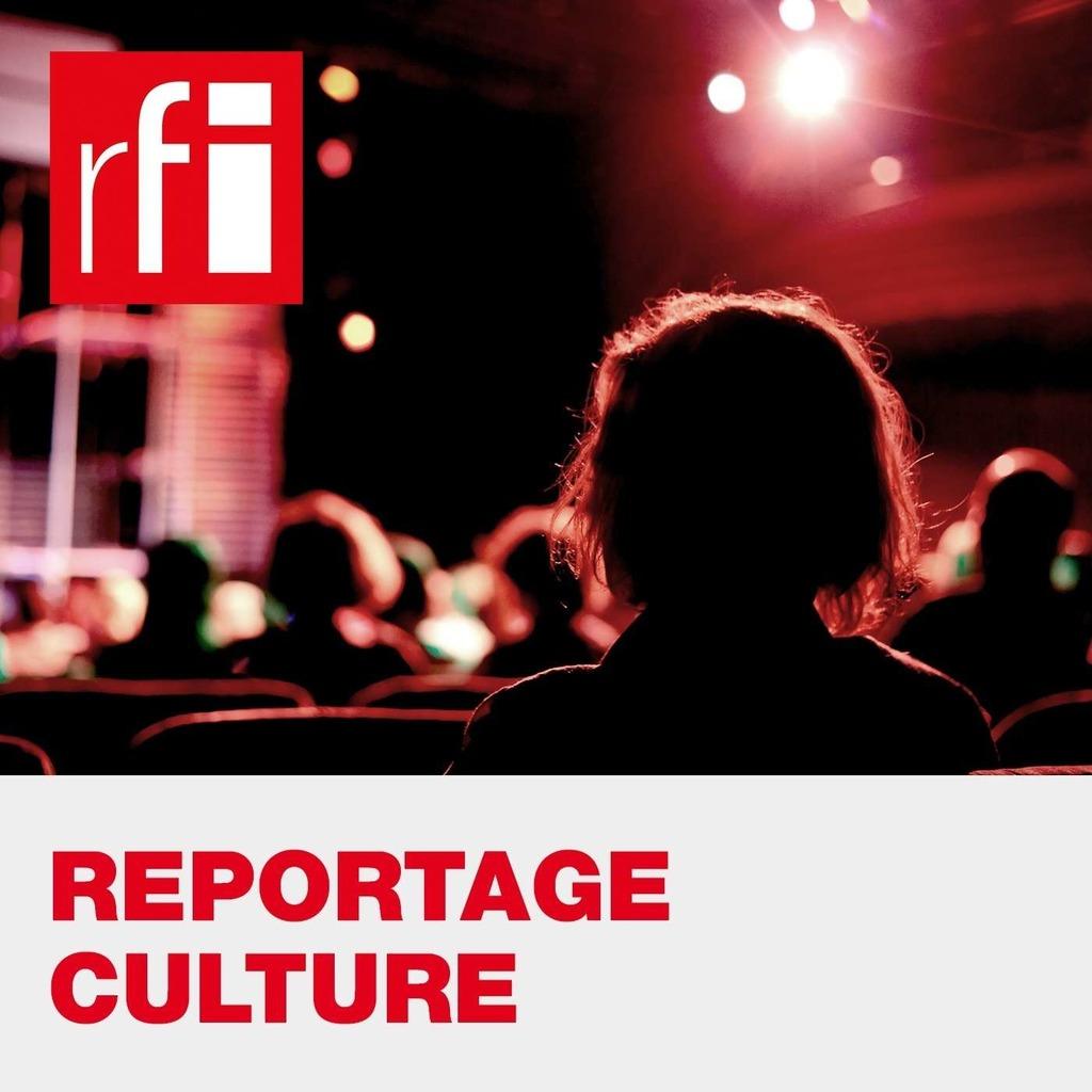 Reportage culture