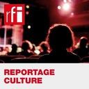 Reportage culture - Mesures sanitaires en France: réouverture des théâtres, des situations contrastées
