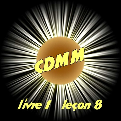 cdmm01-08.mp3