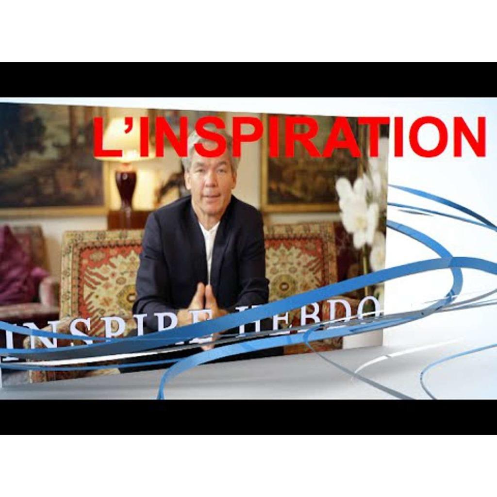 Inspire Hebdo PNL