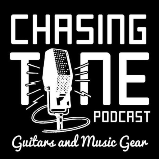 324 - The best year in guitar sales history?