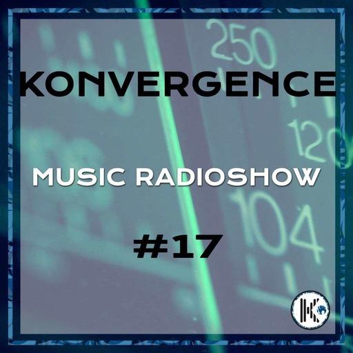 Konvergence #17.mp3