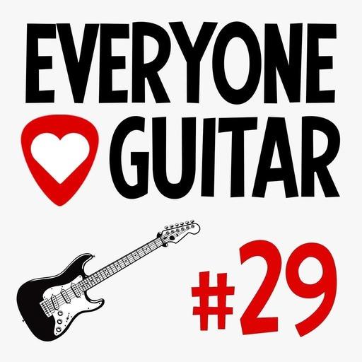 Don Kirshner's Rock Concert - ELG#29