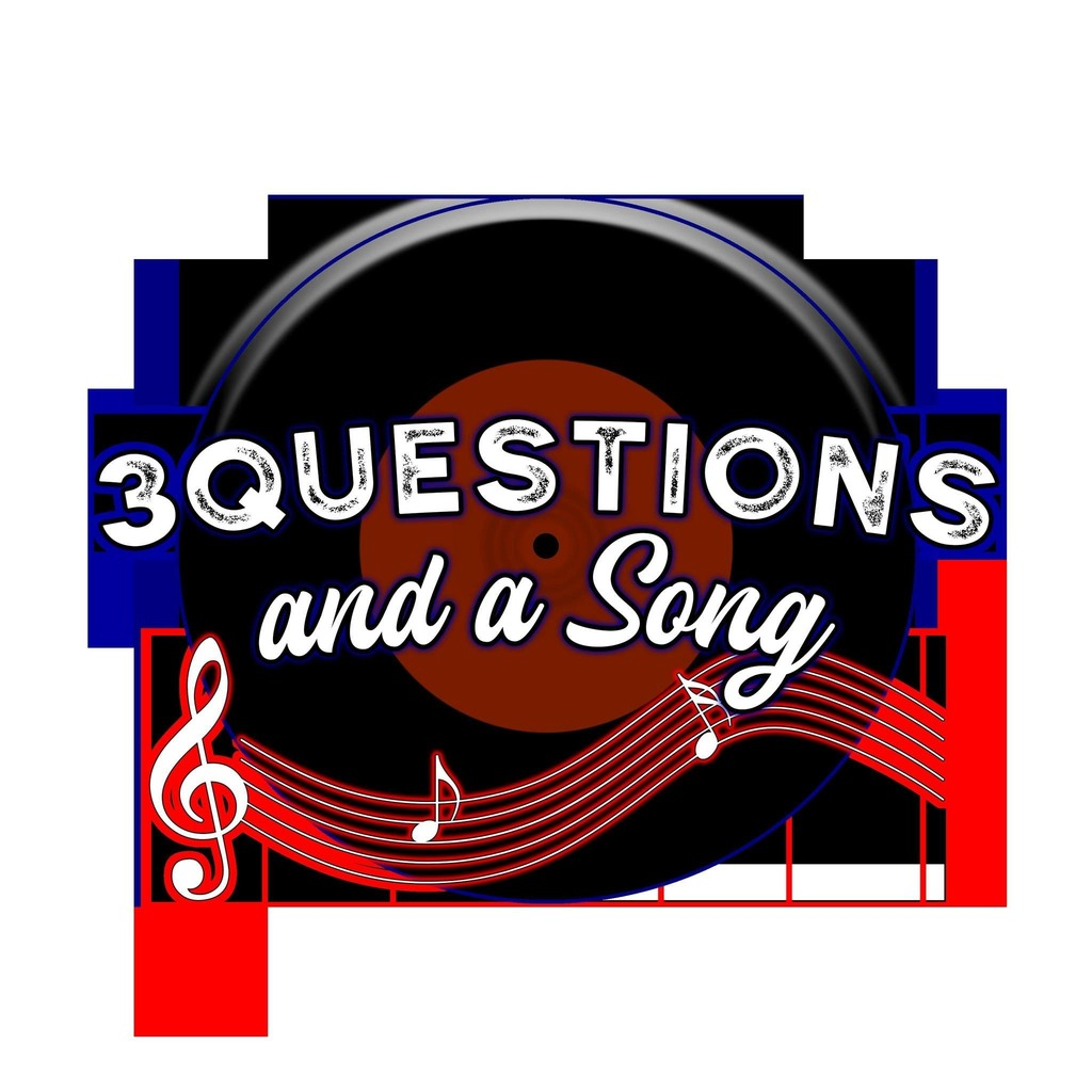 3 Questions and a Song