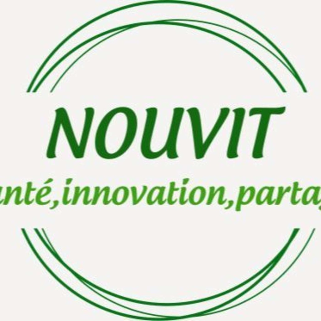 nouvit podcasts