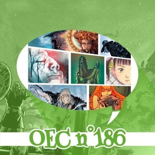 OEC186.mp3