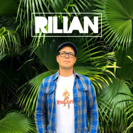 Jerad Griffin AKA Rilian & The Smith Street Band Live Review
