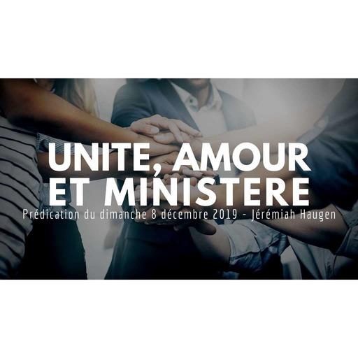 unité, amour et ministère.mp3