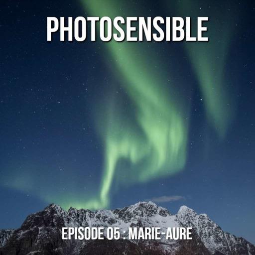 05 - Marie-Aure (Mai 2020).mp3