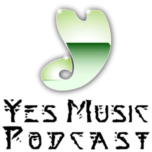 A Bootleg Review and Yessongs live? 244 - Yes Music Podcast