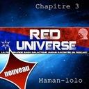 "Tome 1 Chapitre 3 «Maman-lolo""  - 1ere partie"
