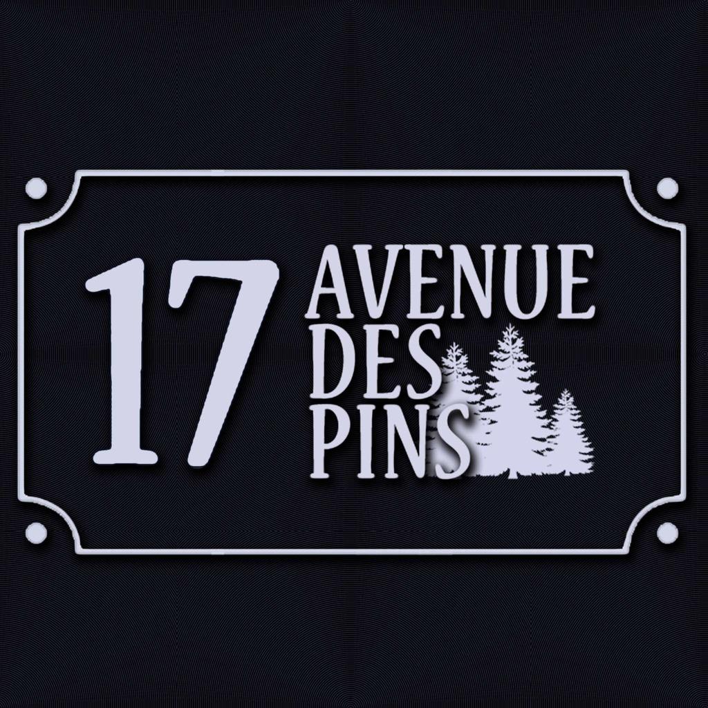 17_Avenue_des_Pins
