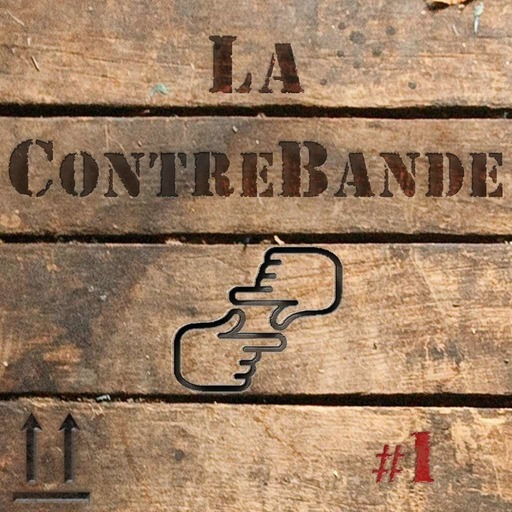 LaContrebande1-LeMarronnierStarWars.mp3