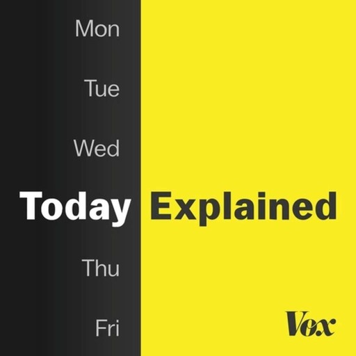 The Island of Explained: Election Day