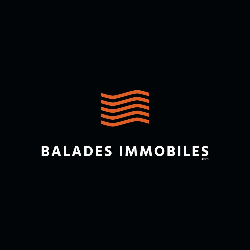 BALADES IMMOBILES