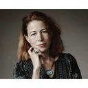 Extrait d'une interview d'Anne Dufourmantelle par Marie Richeux