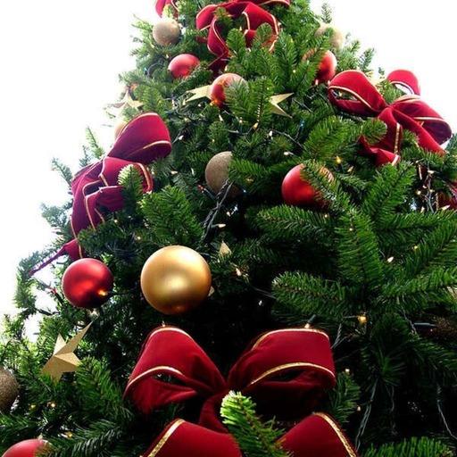 Les origines du Père Noël, ou l'histoire sous le sapin