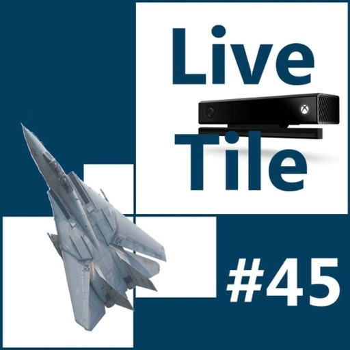 #45 – Le phonegap de top gun enfin éclairci