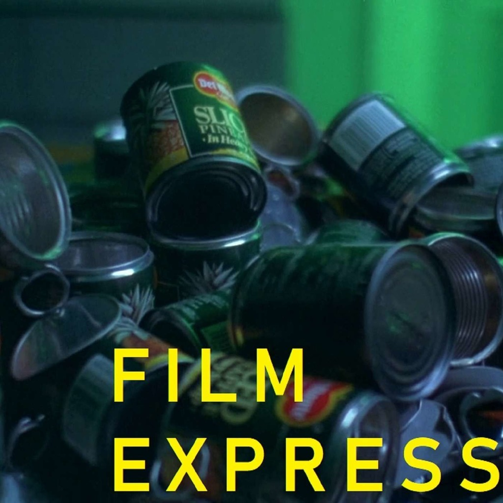 Film Express
