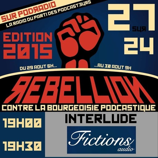 2724-2015-12-Fiction.mp3