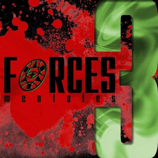 Forces Mentales, L'ultime saison 3 commence maintenant !