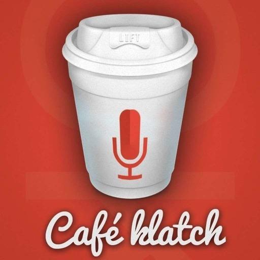 Automatisation des moyens de transport. - Café Klatch - EP1