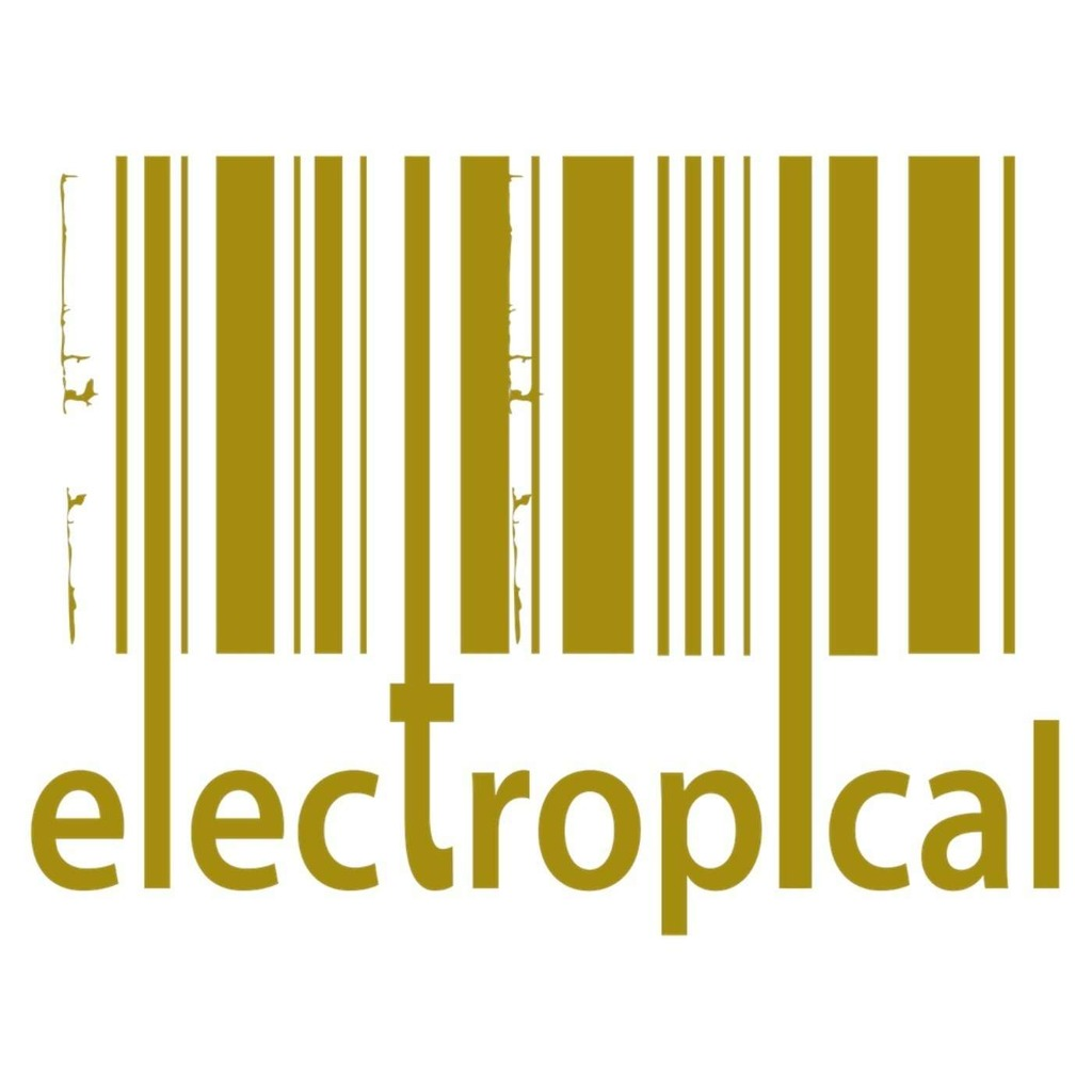 Electropical Podcast