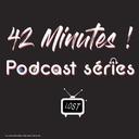 S02E02 - Séries musicales et épisodes music