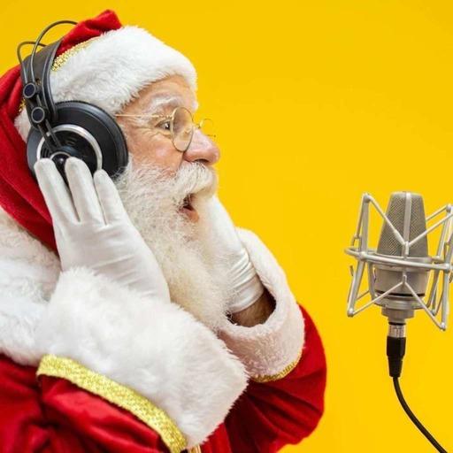#157 - Prods des auditeurs de Noël... ou l'inverse
