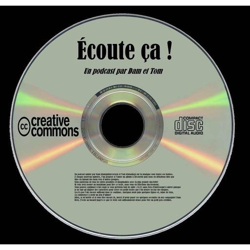 Ep2 : Faith No More - Sol Invictus
