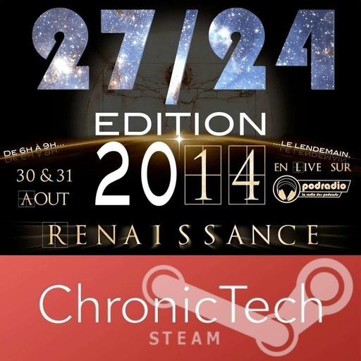 2724-2014-9h-10h-CT-STEAM.mp3