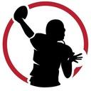 Top 50 (31-50) : le vieux Tom Brady et les jeunes vedettes