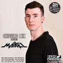 Chiguiro Mix presents: Maikel