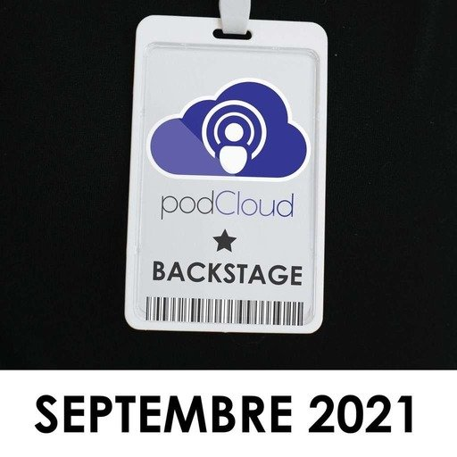 Septembre 2021