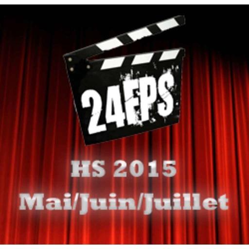 24FPSHSMaiJuinJuillet.mp3
