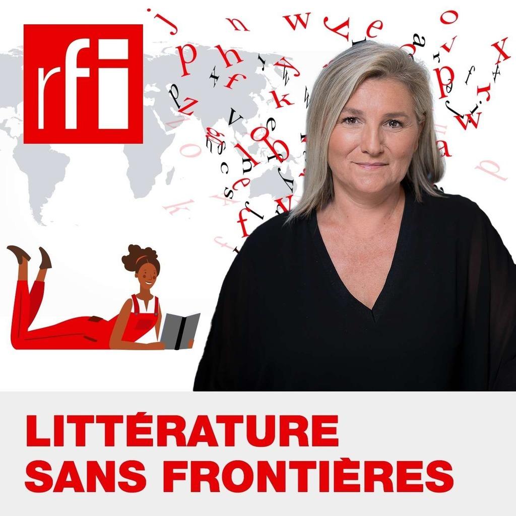 Littérature sans frontières