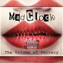 MadClock 3QS061