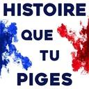 732 : Charles Martel a-t-il vraiment repoussé les Arabes à Poitiers ?