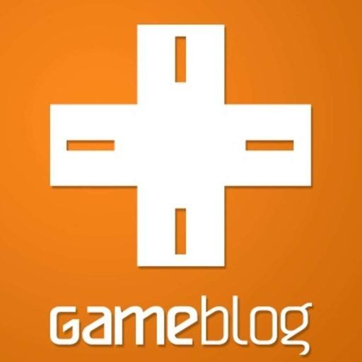 PODCAST 537 : L'EA Play Live, HUMANKIND et Torchlight 3 debriefés