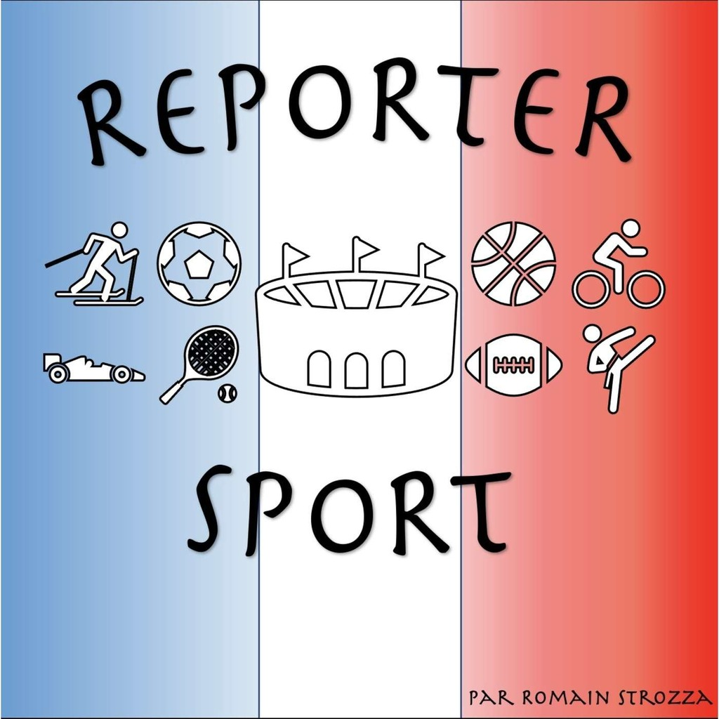 Reporter Sport