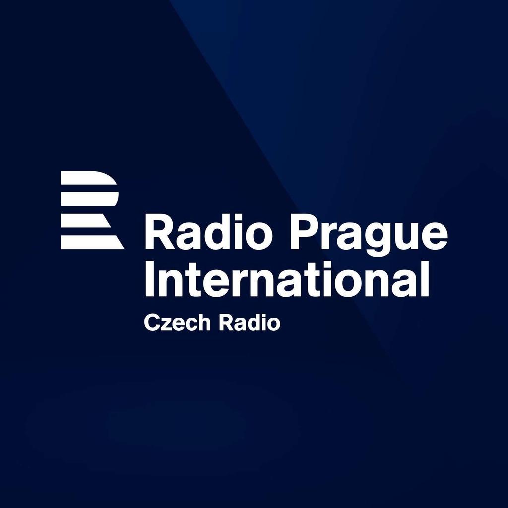 Radio Prague International - Thème «Tourisme»