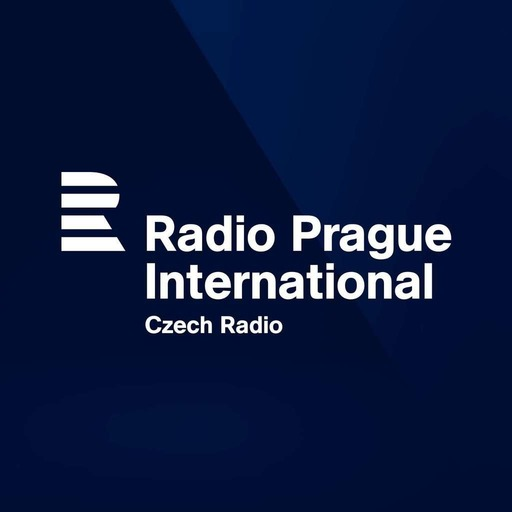 Radio Prague International - Thème «Tourisme»