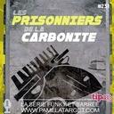 PTS02E31 Les prisonniers de la carbonite