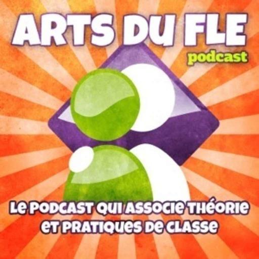 arts-du-fle-11-allume-ton-tableau.m4a