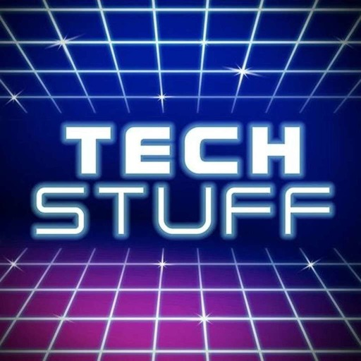 TechStuff Classic: TechStuff Adjusts the Thermostat