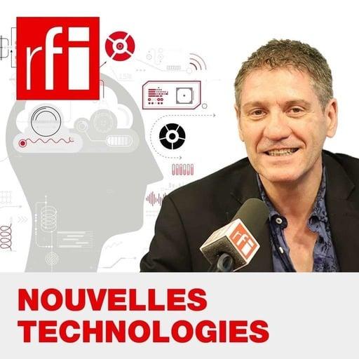 Nouvelles Technologies - Voir à travers les murs à l'aide d'un smartphone