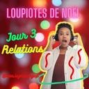 Jour 3-Relations