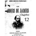 Chapitre 12 - Les bois de Crillon