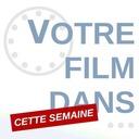 Semaine du 28 octobre 2020 : les bandes-annonces des films au cinéma cette semaine